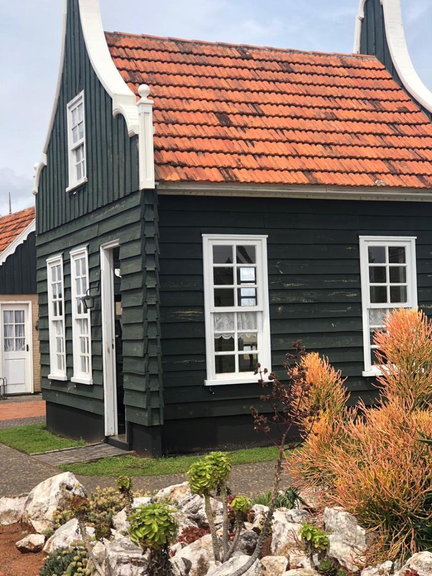 casa holandesa carambeí