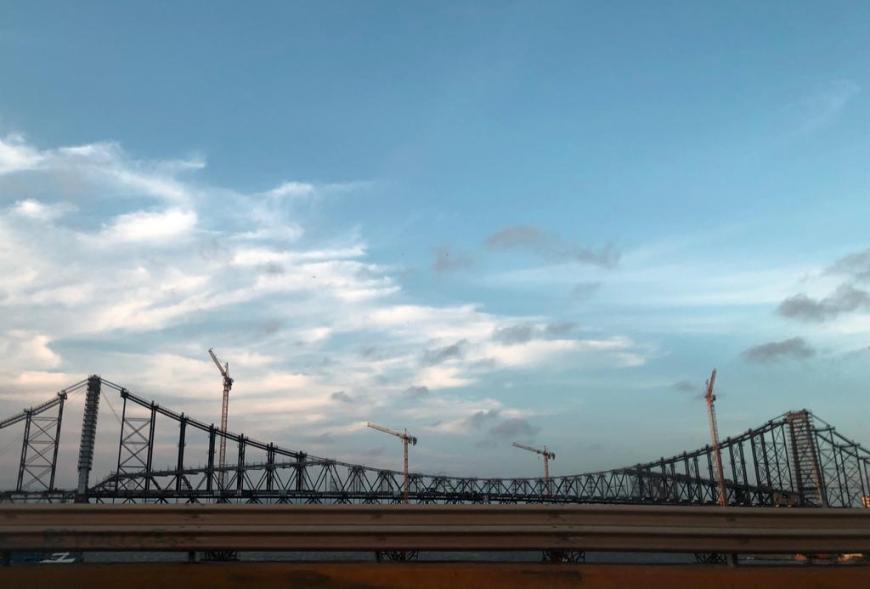 Ponte de Florianópolis