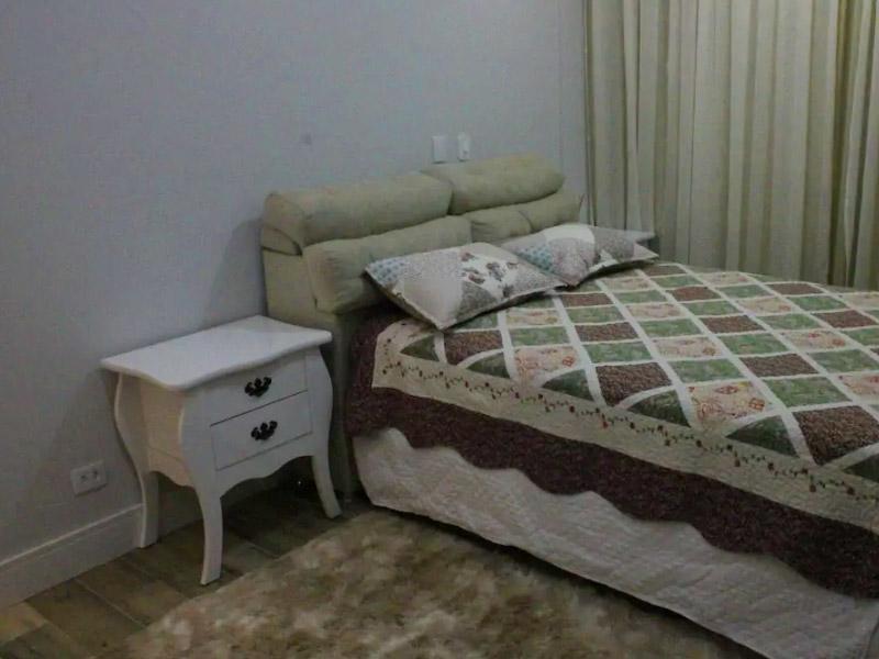 airbnb foz iguacu