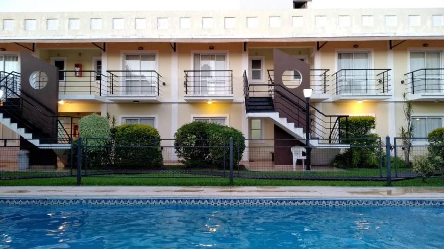 hotel-mediterraneo-argentina