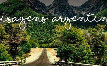 paisagens-argentinas