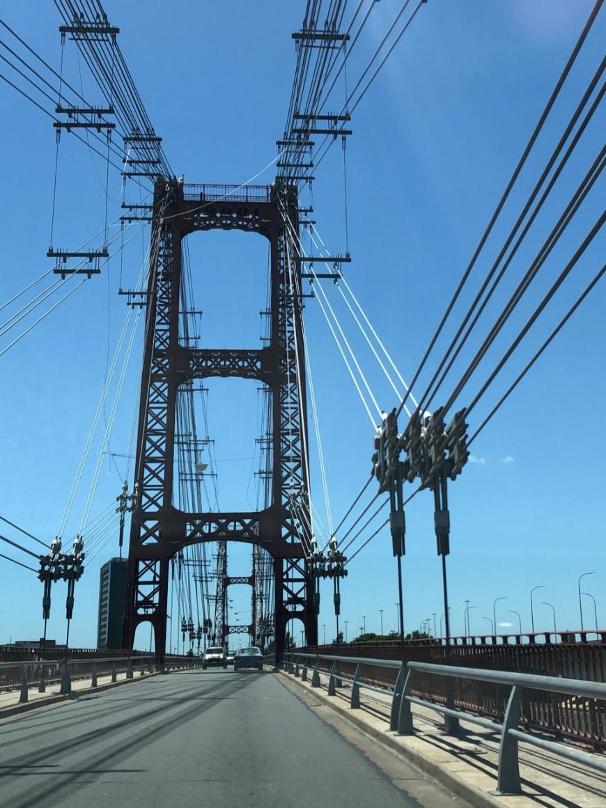 ponte-santa-fe