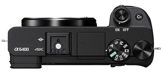 Programmakeuzes op je camera (Auto, P, Tv, Av en M)