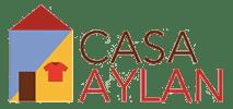 CASAAYLAN_logo_h100
