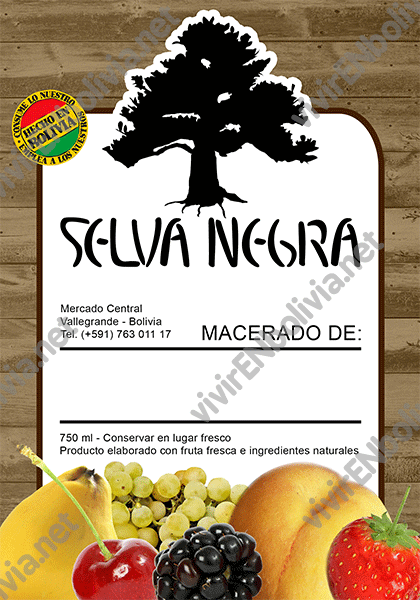 selvanegra_etiqueta_1