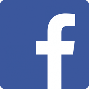 Una prueba más de que a Facebook solo le importa Facebook