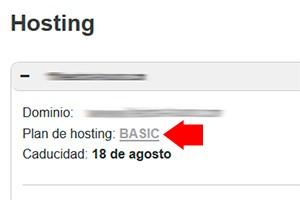 help_hosting_1610_1