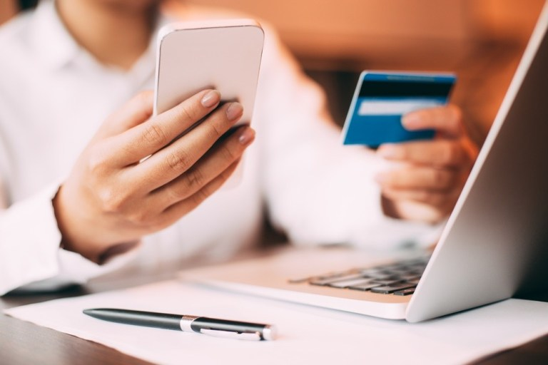 Estado de comercio electrónico en Bolivia, 2018