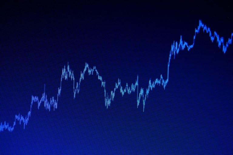 Monitorear los cambios en precios de productos favoritos