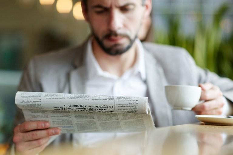 Cómo conseguir un modelo sostenible de suscripciones digitales para periódicos