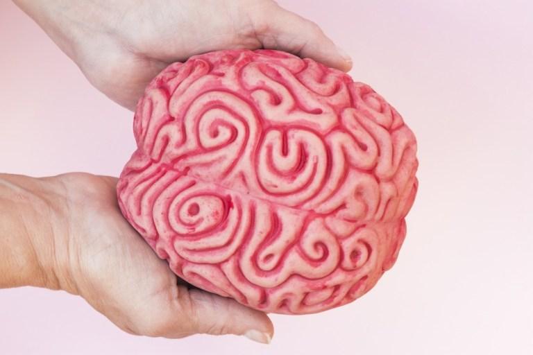 Psicología para aumentar las ventas en línea