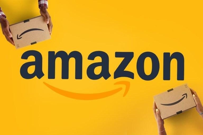 Lo que nadie te cuenta de vender en línea mediante Amazon