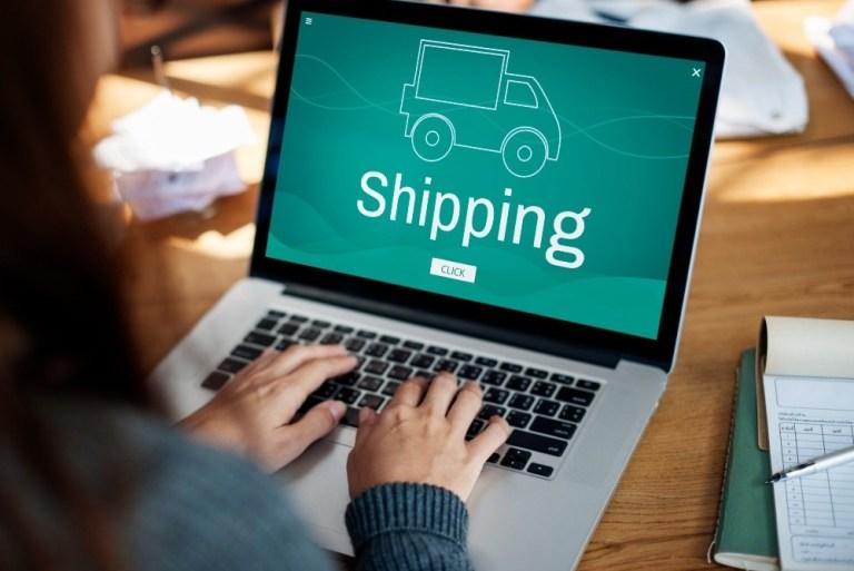 Iniciamos pruebas de envío internacional con tarifas más económicas