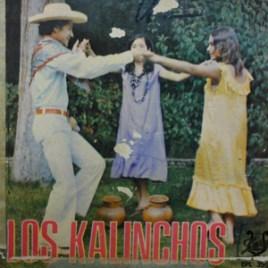 cover-los-kalinchos