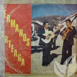 cover_los-hermanos-arteaga