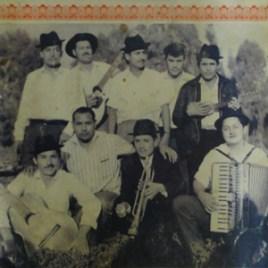cover_los-hermanos-burgos