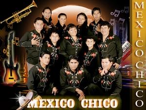 cover-conjunto-mexico-chico