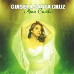 Guísela Santa Cruz – NIÑA CAMBA (Mp3)