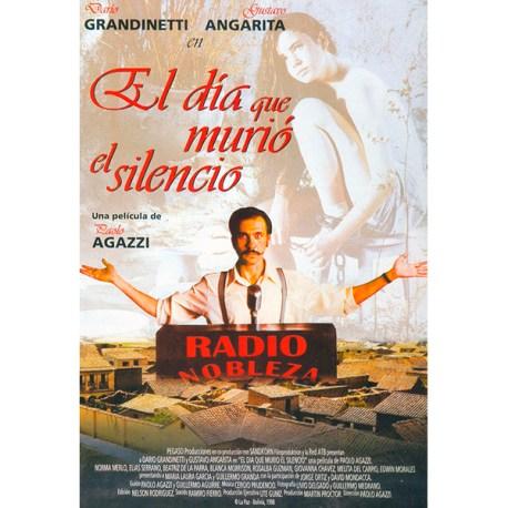 afiche_diamuriosilencio_1712_1