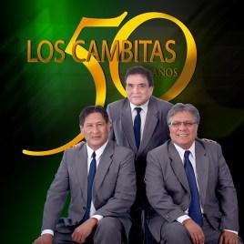 cover_loscambitas50anos_600x600_1