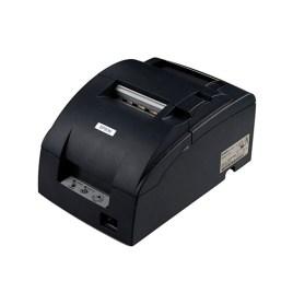 Impresora matricial Epson TMU-330