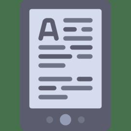ico_ebook512_1805_1