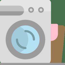 ico_lavadora512_1805_1