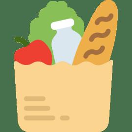 ico_alimentacion512_1806_1