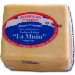 lamuna_american_bloque_1