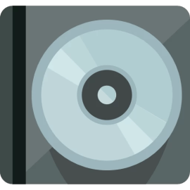ico_disc512_1807_1