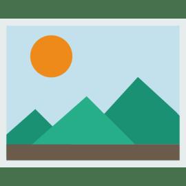 ico_paisaje512_1807_1