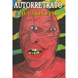 cover_autorretrato_1808_1