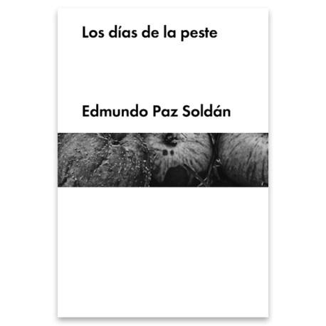 cover_losdiasdelapeste_1808_1