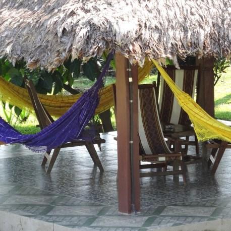 hotelmaya_DSC07833