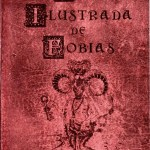 Guía ilustrada de fobias