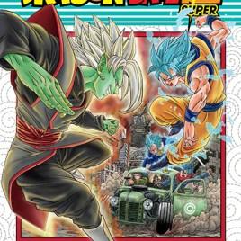 dragonballsuper05