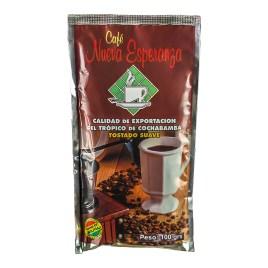 Café Nueva Esperanza 100 g