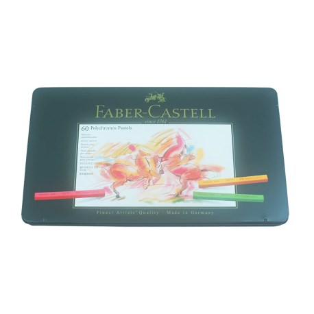 fabercastell_pastels_1902_2
