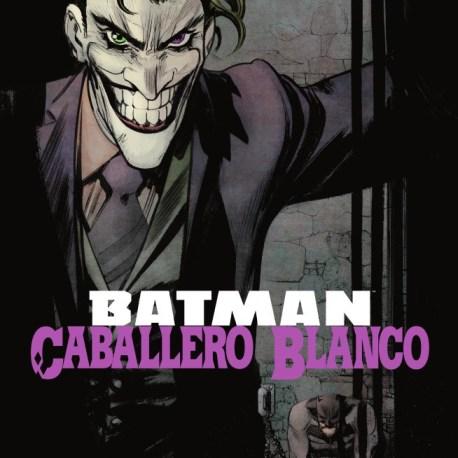 Batman_Caballero_Blanco_7