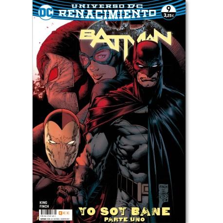 Batman_64