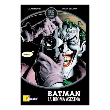 batman_killingjoke_1906_1