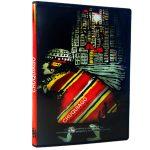 Chuquiago (DVD)