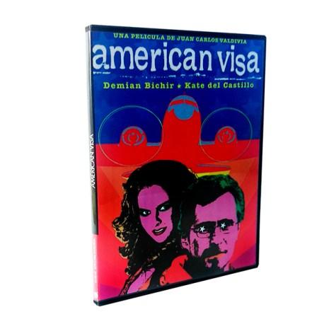 americanvisa_2003_1