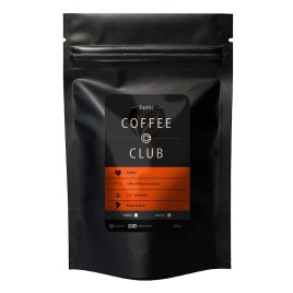 Café gourmet Coffee Club – Buena Vista