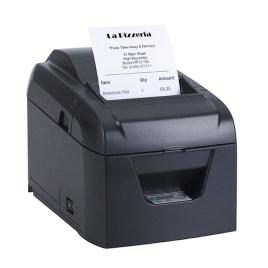 Impresora térmica Star Micronics BSC-10
