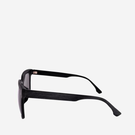 gafas-de-sol-para-mujer-policarbonato-filtro-uv400-yelina-negro_3