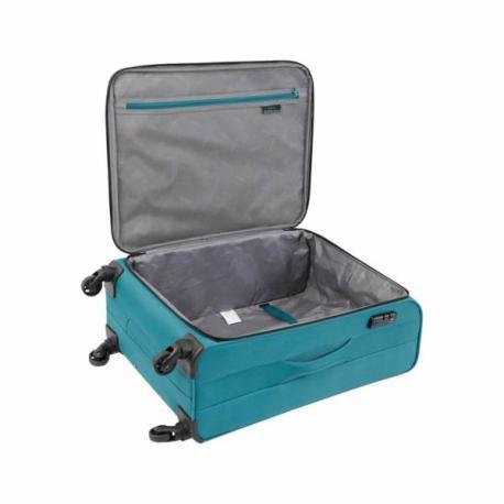 totto-Maleta-de-viaje-mediana-360-travel-lite-azul-z07_6 (1)