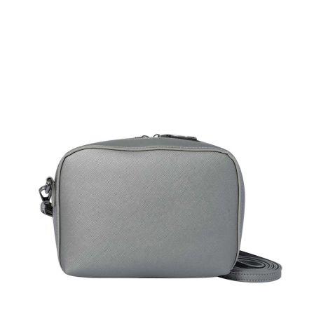 bolso-para-mujer-calav-gris-gris-negro_3