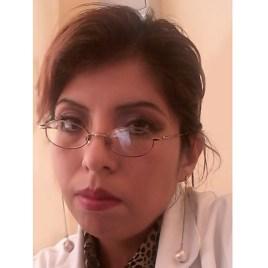 Consulta en línea de MEDICINA GENERAL, Dra. Evelyn Lazarte