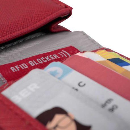 totto-Billetera-para-mujer-con-sistema-rfid-blocker-y-compartimiento-porta-celular-lena-rojo-r66_5